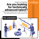 Free Assessment, Rivet Logic