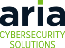 ARIA Cybersecurity Solutions logo