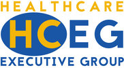 Healthcare Executive Group logo