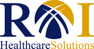 ROI Healthcare Solutions, LLC logo