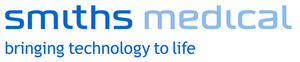 Smiths Medical MD, Inc. logo