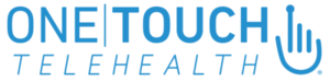 One Touch Telehealth logo