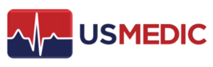 U.S. Medical Equipment Consultants Inc. logo