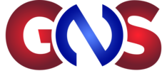 Global Net Solutions logo