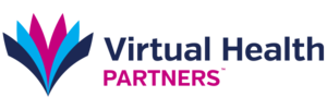 Virtual Health Partners logo
