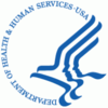 HHS Office of the Chief Information Officer logo