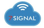7SIGNAL Solutions, Inc. logo