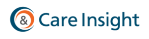 Care Insight logo