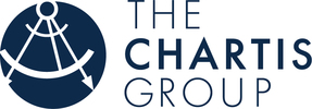 The Chartis Group logo