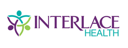 Interlace Health logo
