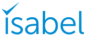 Isabel Healthcare, Inc logo